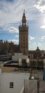 Photo for Apartment in Abades next to the Giralda