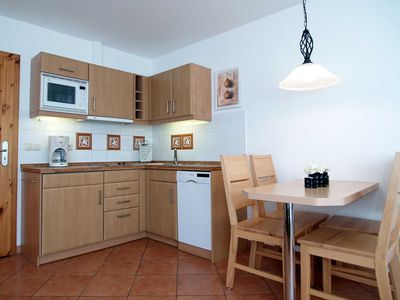 Photo for Po05-02 - Holiday home DHH Lee Poststr. 5b