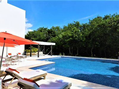 Photo for 2BR House Vacation Rental in Tulum, QROO
