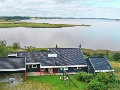 Photo for 5BR House Vacation Rental in Løgstrup