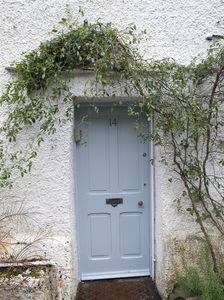 Photo for Boutique 17th Century Cottage