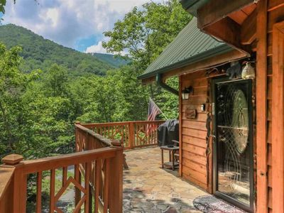 Photo for NEW, Secluded, SuperFast WiFi Free, NFL Sunday, VideoArcade, Fishing & 2 Pools