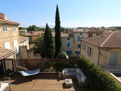 Photo for 6BR House Vacation Rental in Pernes-les-Fontaines, Provence-Alpes-Côte d'Azur