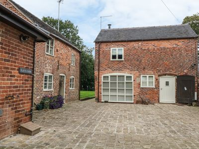 Photo for Orchard Barn, FULFORD