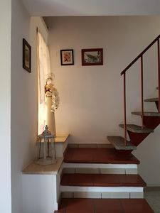 Photo for La Casa Lilly - apartment with terrace