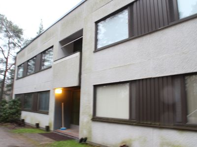 Photo for 3 bedroom accommodation in Tuusula