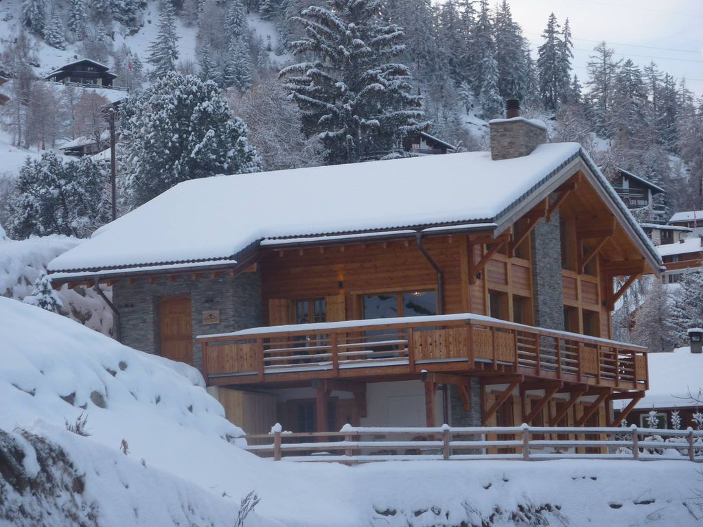Acc 233 der 224 la galerie compl 232 te 268 images - Chalet Alexia Luxurious Chalet For 10 12 Verbier 4 Valleys With 1111673