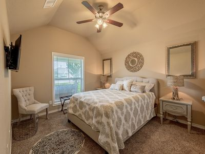Photo for College Station's Best Vacation Rental