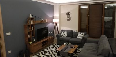 Photo for Spacious Rooms Near to Bağdat St. ( walk distance)