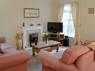 Photo for 2BR House Vacation Rental in Aviemore, Speyside