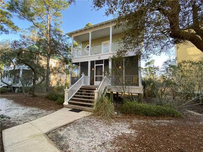 Photo for A Paradise Found 10c 2BR  at Purple Parrot Village Resort by Perdido Key Resort Management