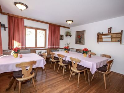 Photo for Vacation home Fliegerklause in Sankt Johann in Tirol - 11 persons, 6 bedrooms