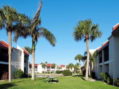 Photo for Apartment Runaway (ANN631) in Anna Maria Island - 6 persons, 2 bedrooms