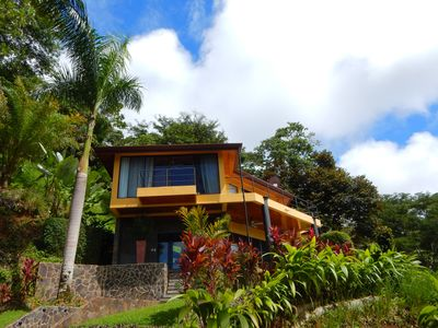 Photo for Buena Vista-Jaw Dropping Views, Onsite Staff, Gated Community, Paved Road access