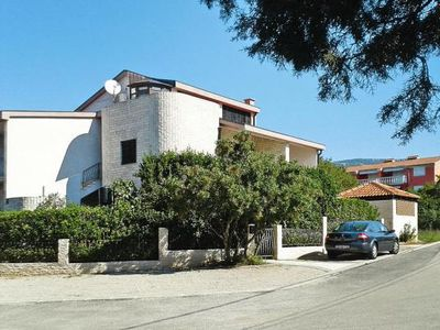 Photo for Apartments Pontos, Jadranovo  in Kvarner Bucht - 2 persons