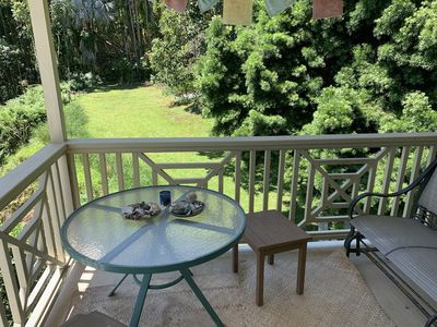 Photo for Finally available! Gorgeous, quiet, huge penthouse suite 5 min. to downtown Hilo