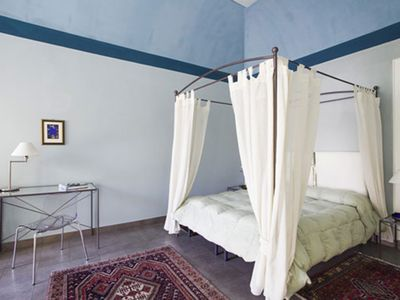 Photo for B & b Sant'Agostino - Double Room