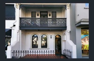 Photo for Large 4 bedroom Woollahra terrace