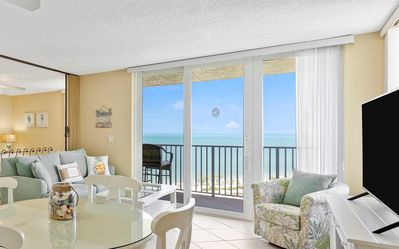 Photo for Beach Sanctuary Condo