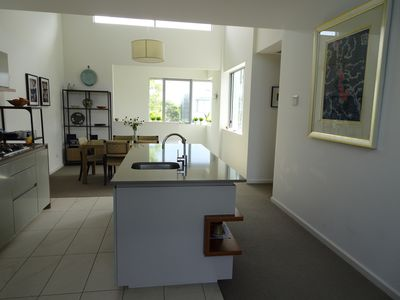 Photo for Magenta Beach and Golf Apartment