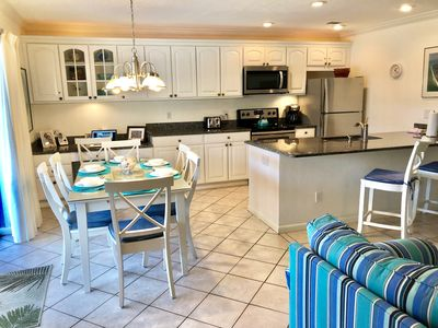 Photo for Best Value on VRBO® - Remodeled, Stainless Appliances, WiFi - $Discounts
