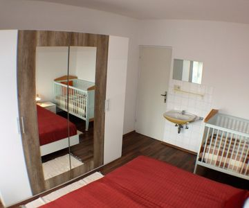 Photo for 3BR Apartment Vacation Rental in ZADAR