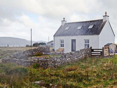 Photo for 2 bedroom property in Gairloch.