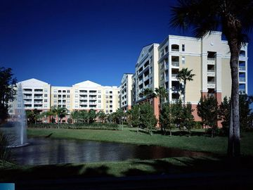 Vacation Village (Weston, Florida, Vereinigte Staaten)