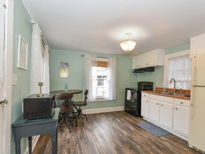 Photo for Central Location 30 nights minimum Pet Friendly Near Shopping/Tybee/Historic Dis