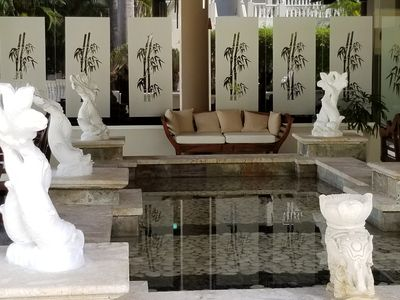 Photo for Cofresi Palm Beach Adult Only Spa Suites All-inclusive Puerto Plata