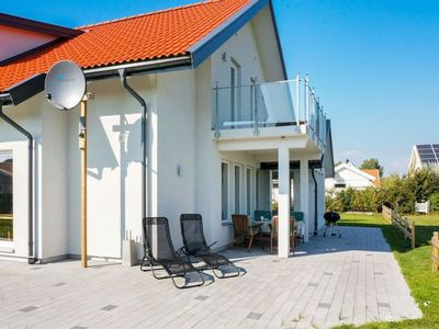 Photo for Vacation home Glommen in Glommen - 8 persons, 3 bedrooms
