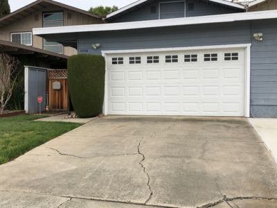 Photo for Fully Furnished 2.5 bath REMODELED HOME in Central Fremont