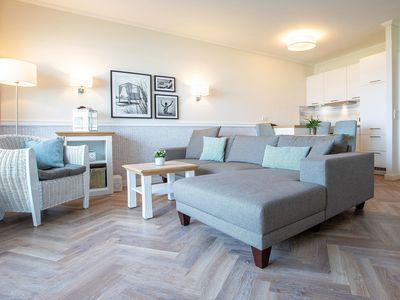 Photo for Apartment / app. for 4 guests with 48m² in Grömitz (59010)