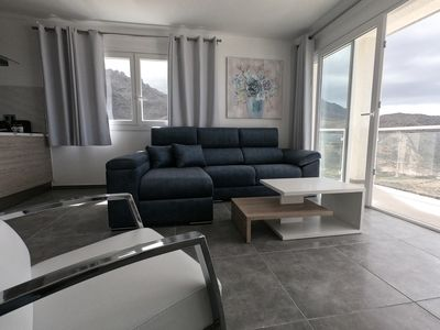 Photo for Holiday apartment Adeje 15