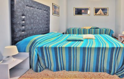 Photo for Angolo Romano Bed & Breakfast only 1 family room