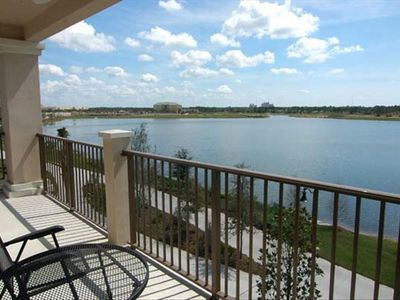 Photo for Vista Cay, 2100 Sq Ft Condo Near Convention Center, Sea World