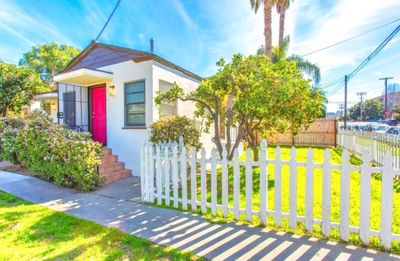 Photo for My SD Rental - Vacation Rental - San Diego