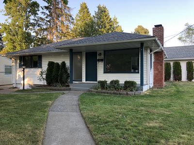 Photo for Newly remodeled 3-bedroom house