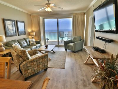 Photo for Boardwalk 2 BR  Sleeps 8**Updated Condo**Fall Weekly Specials