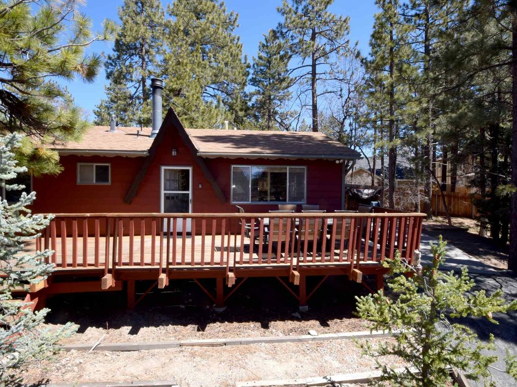 conservation bd view cabins the ba by town owner area cabin deal yards luxury close property rentals from bear home quiet bed in wooded big s to image ha moose beach