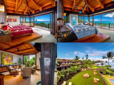 Photo for Spectacular Ocean View 8Bed 8Bath Home*