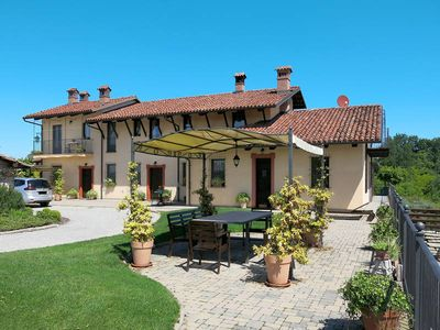 Photo for Vacation home Casa General Massena  in Bene Vagienna (CN), Piedmont - 8 persons, 4 bedrooms