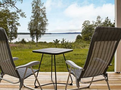 Photo for 4 star holiday home in MARBÄCK