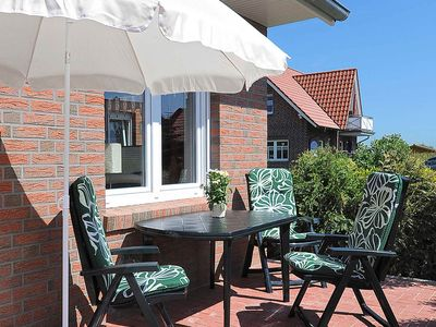 Photo for Apartment Ebbe - Apartments ter Haar