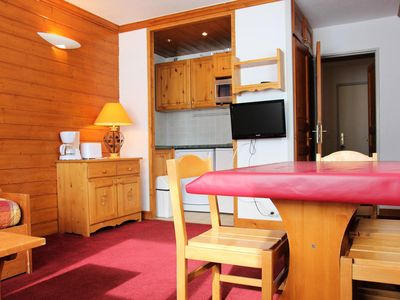 Photo for Olympic Residence - 2 rooms for 4 people