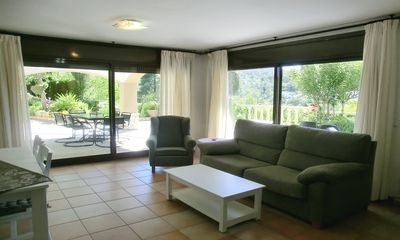 Photo for Villa - 4 Bedrooms with Pool - 104649