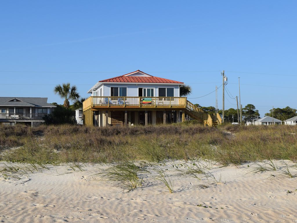 Beach Property For Sale In Florida Panhandle