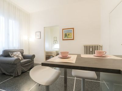 Photo for Smart City Studio | 5 min walk from Train Station Smart City