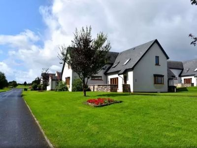 Photo for East Clare Golf Village- 2 bedroom Villa in beautiful Ireland!