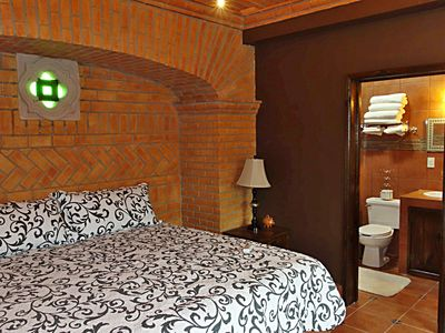 Photo for Enjoy our Charming Casita @ Casas de Guanajuato near Downtown Guanajuato
